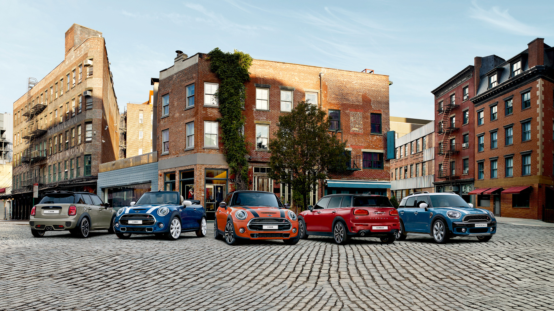 Volvo Ambrosi Rent